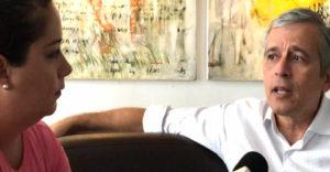 pastor_jonas_interview