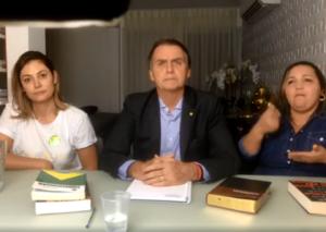jair-bolsonaro-pelo-facebook