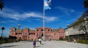 argentina-casa-rosada-01112018134812399