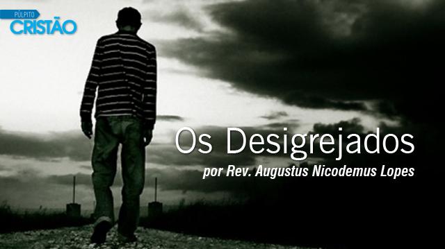Nicodemus 01