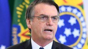 bolsonaro-jair-100-dias-evaristo-sa-afp2-660x372