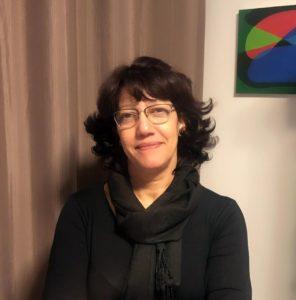 Psicóloga Jane Esther Rodrigues fala sobre problema da depressão na pandemia. Foto: Reprodução