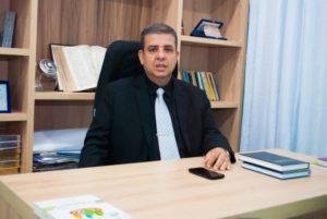 Neemias Lima: Paciente passa a observar seus possíveis medos, preocupações e angústias