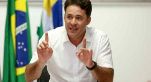 Anderson Ferreira (Prefeito de Jaboatão)